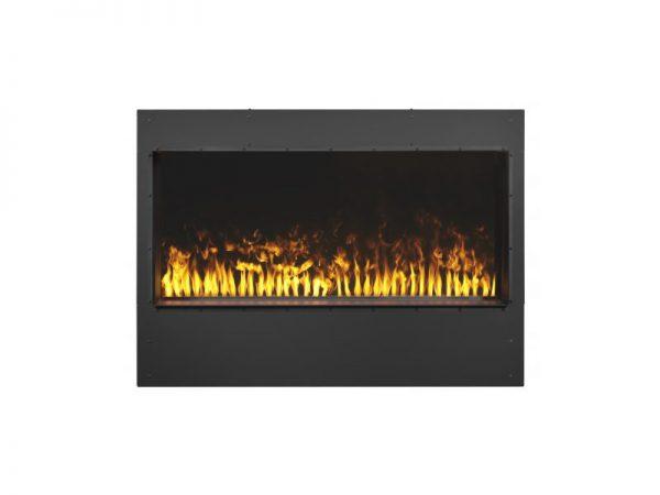 Dimplex CDFI-BX1000 Frame for CDFI1000P Fireplace